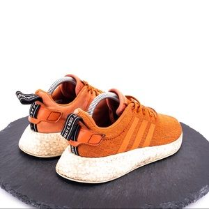 adidas Shoes - Adidas NMD R2 Mens Shoes Size 6/7.5women